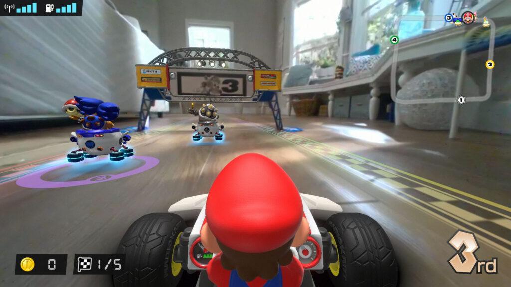 mario-kart-live-home-circuit-img01