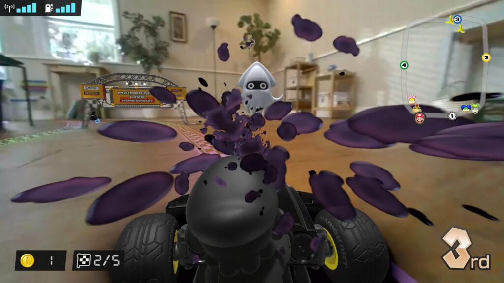 mario-kart-live-home-circuit-img02