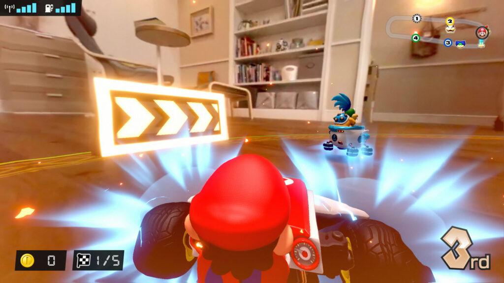 mario-kart-live-home-circuit-img05