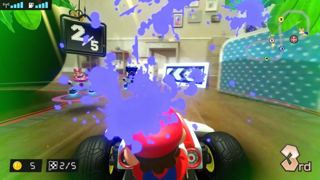 mario-kart-live-home-circuit-img07