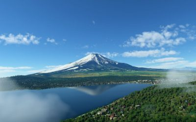 microsoft-flight-simulator-JAPAN_Update_Mt_Fuji