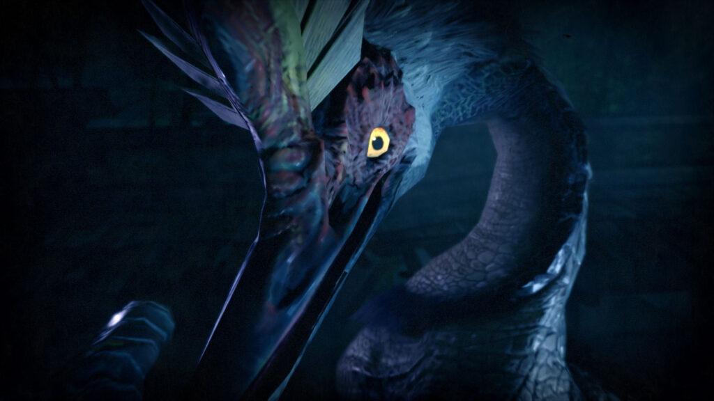 monster-hunter-rise-img01