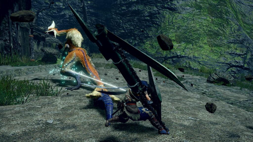 monster-hunter-rise-img05