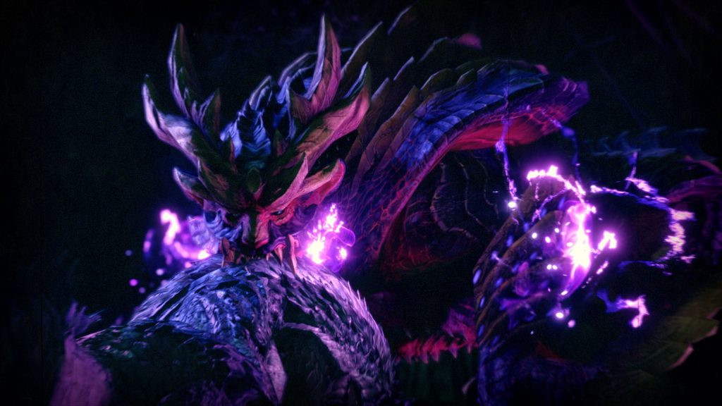 monster-hunter-rise-img06