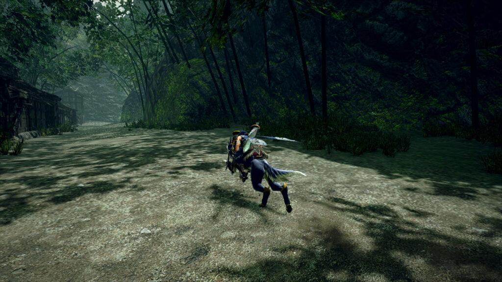 monster-hunter-rise-img16