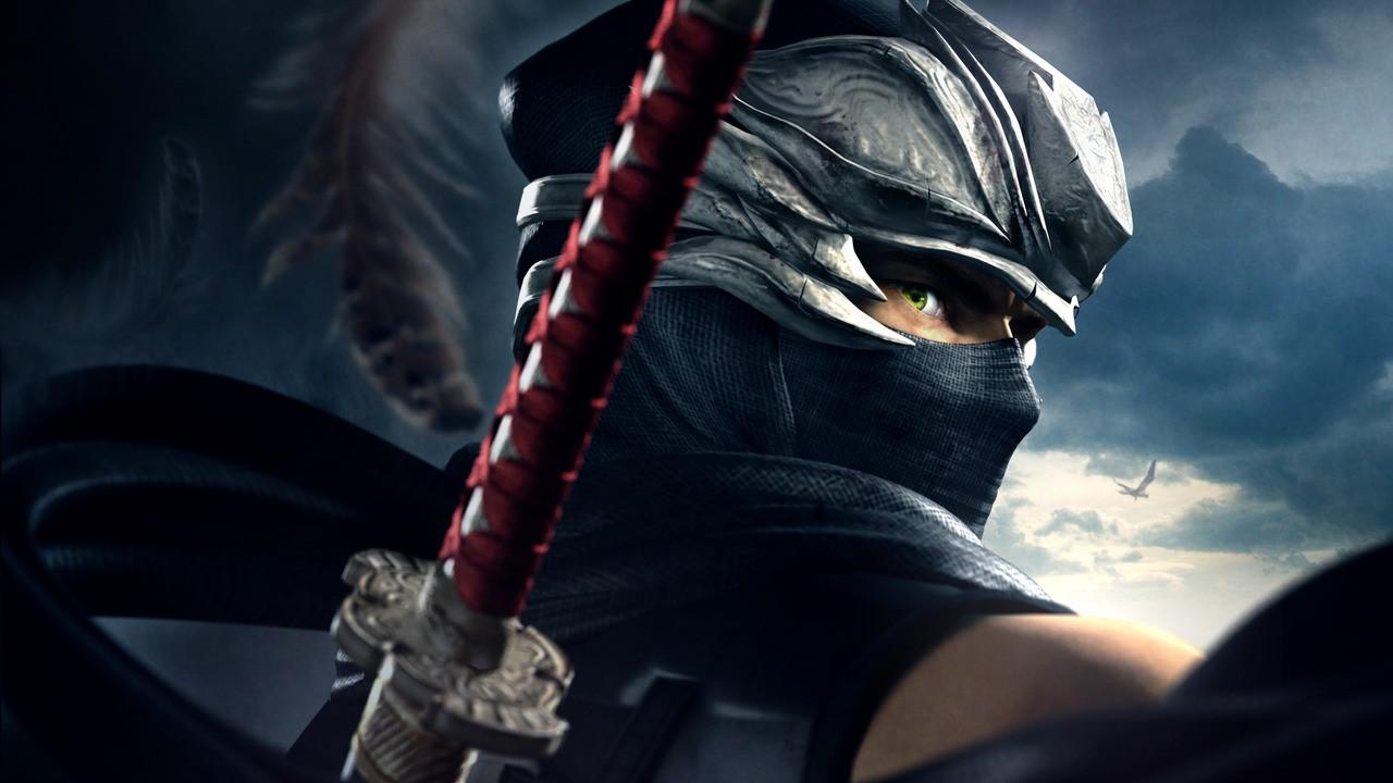 Ninja Gaiden Sigma Trilogy per PS4 e Nintendo Switch appare sul sito di un rivenditore di Hong Kong