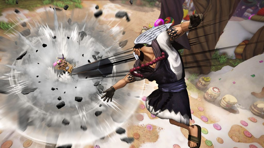 one-piece-pirate-warriors-4-urouge-img01