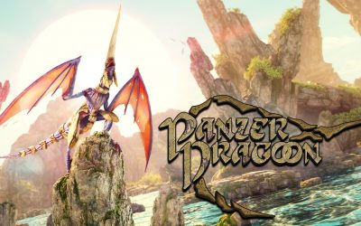 panzer-dragoon-remake-key-art