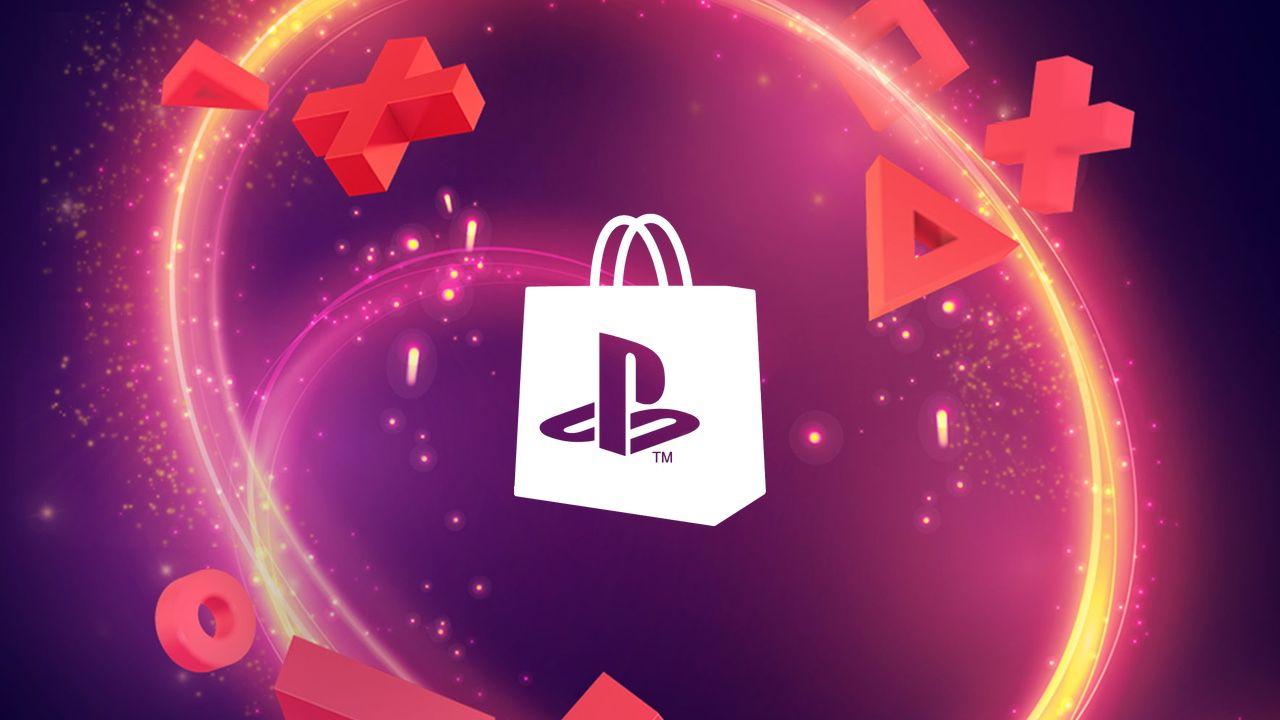PS Store sconti, iniziata la promozione Doppi Sconti con il PS Plus, nuova Offerta della Settimana e Giochi a meno di 20 euro