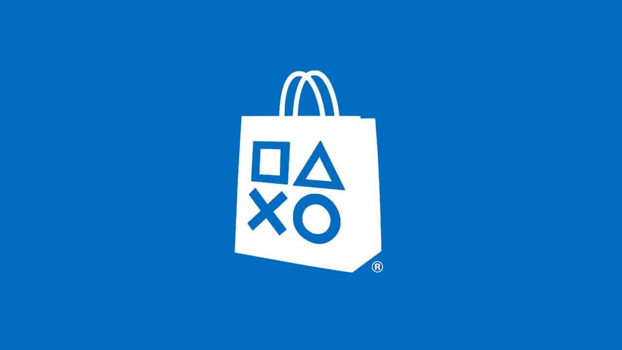 PS Store sconti, partono i Saldi Estivi 2021 con tante offerte su giochi PS4 e PS5