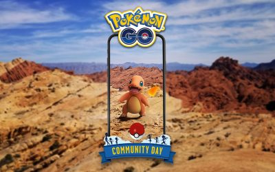 pokemon-go-communityday-oct20