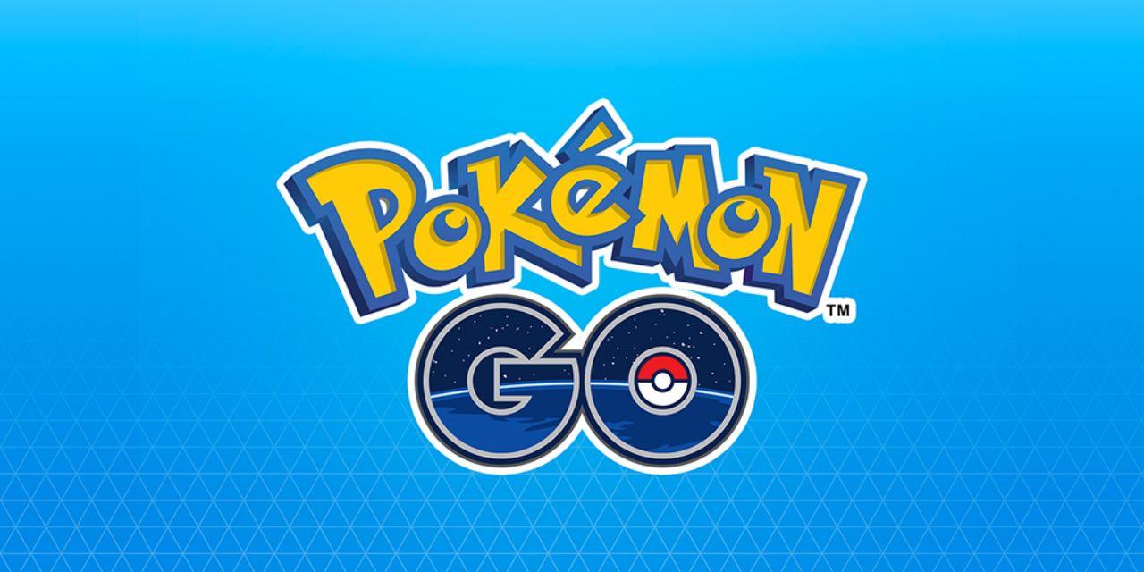 """Pokémon GO, giocatori segnalano nuovi ban su iOS e """"senza motivo"""""""