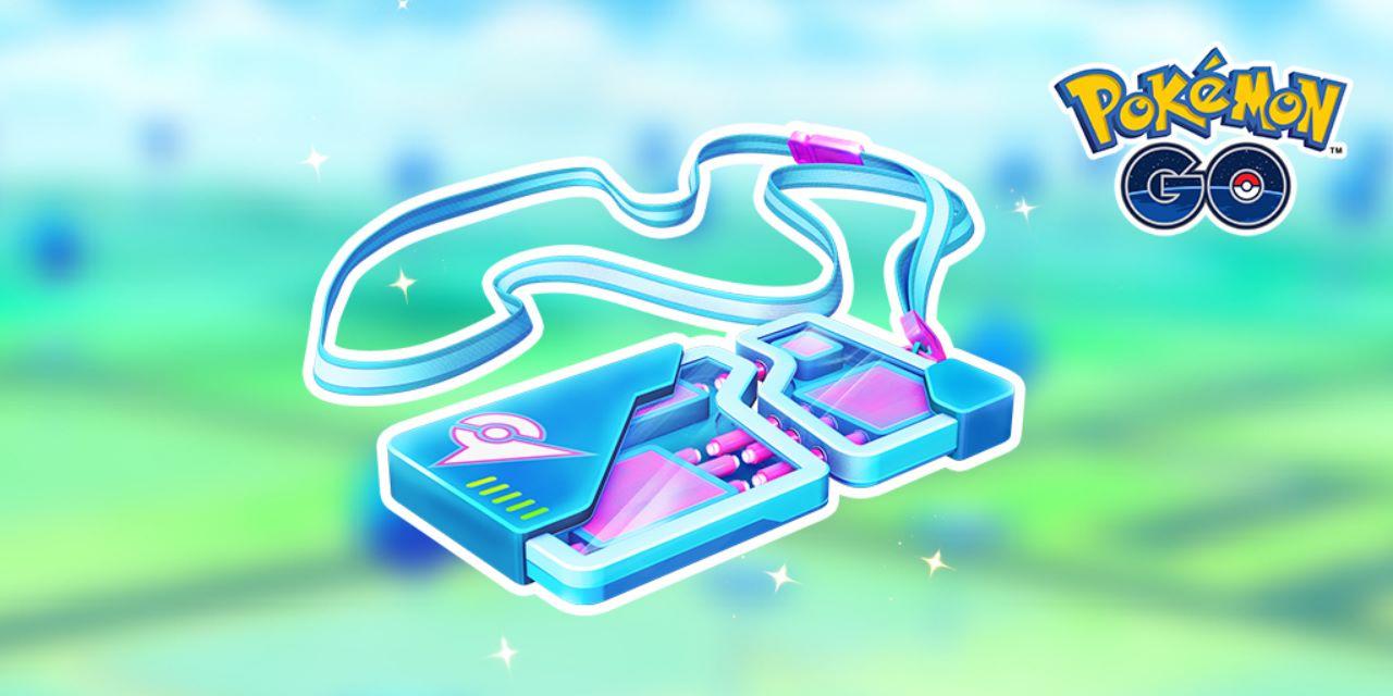 Pokémon GO, Pass Raid Remoto gratis ogni settimana fino a fine novembre, i dettagli sulla nuova promozione