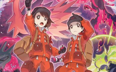 pokemon-spada-scudo-dlc-2-artwork-cropped