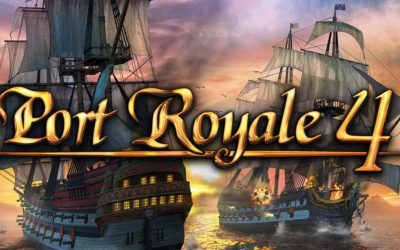 port-royale-4-img01