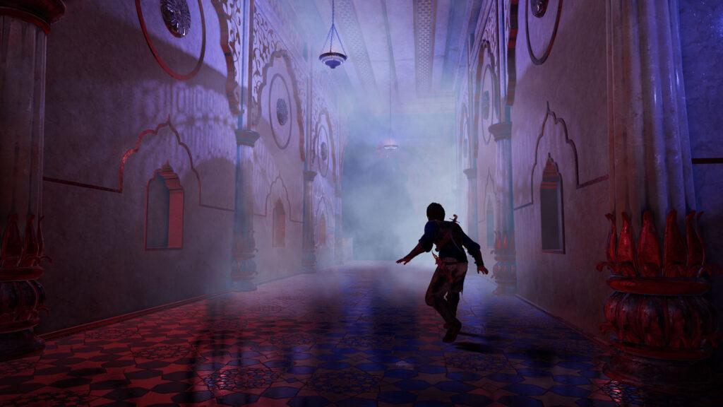 prince-of-persia-le-sabbie-del-tempo-remake-img02