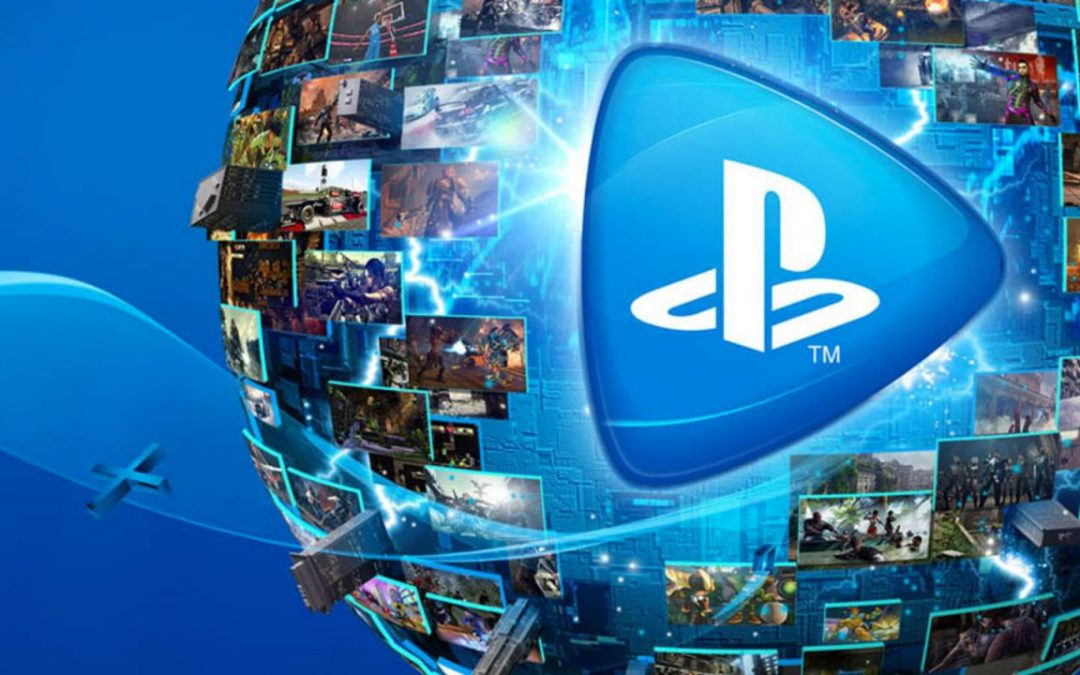 PS Now, Horizon Zero Dawn, Darksiders 3 e The Surge 2 tra i giochi di dicembre 2020