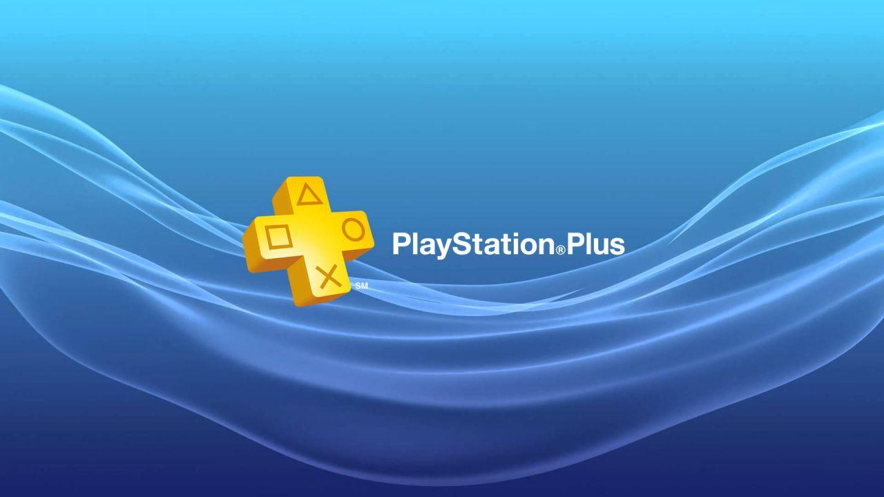 PS Plus, annunciati i giochi gratis PS5 e PS4 di aprile 2021