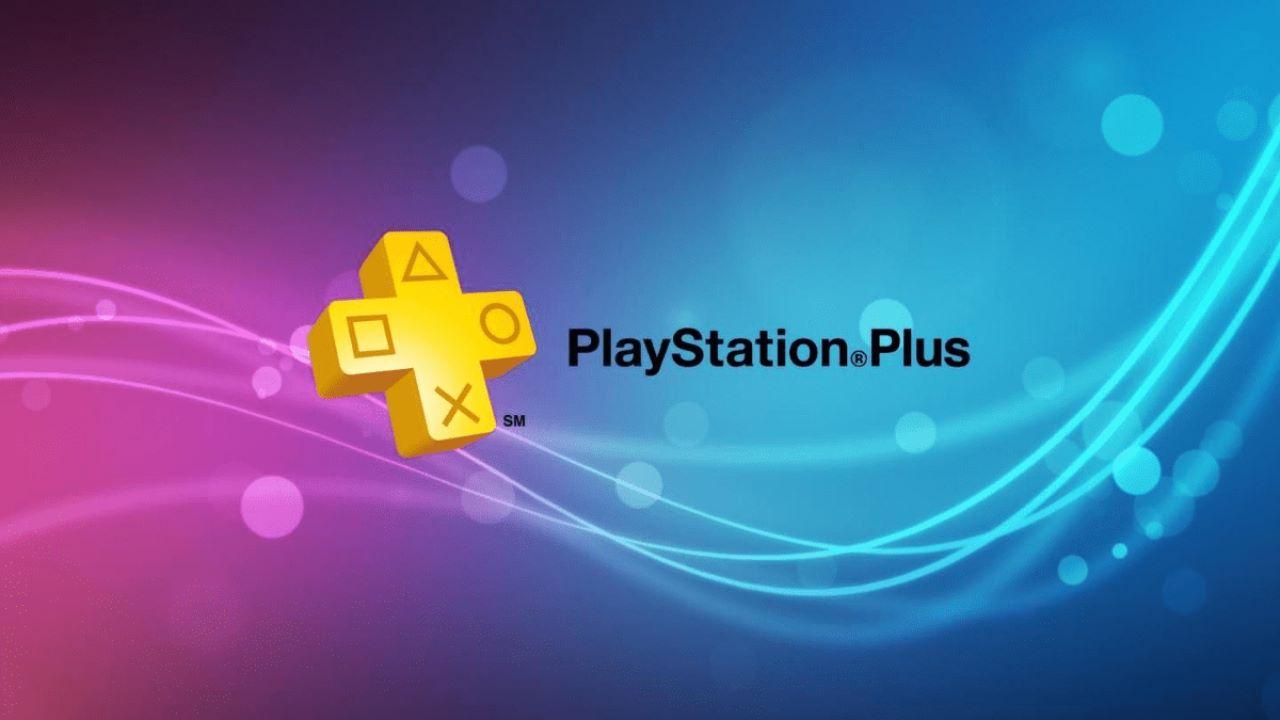 PS Plus, quando saranno annunciati e svelati i giochi gratis di ottobre 2020? Le nostre ipotesi