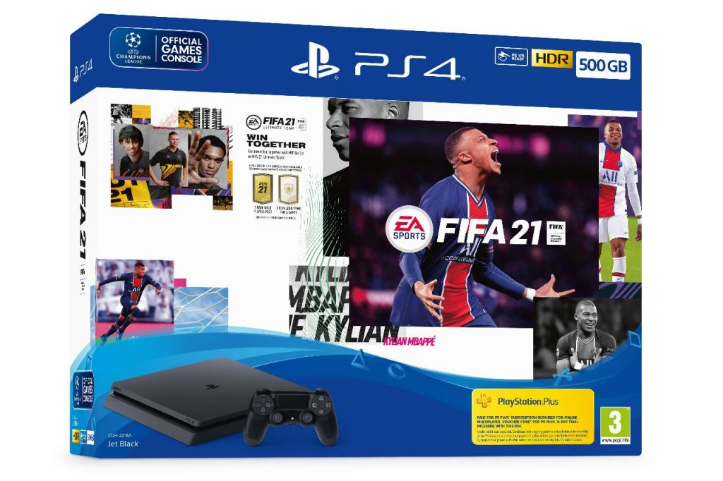 ps4-bundle-fifa-21-500gb