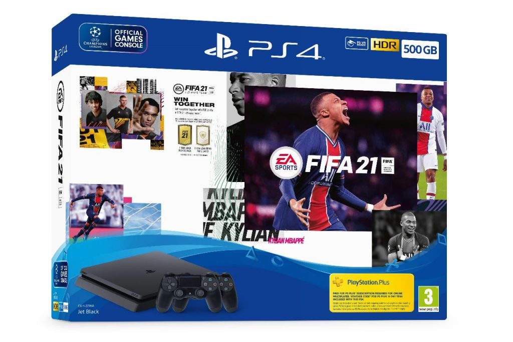 ps4-bundle-fifa-21-500gb-due-dualshock