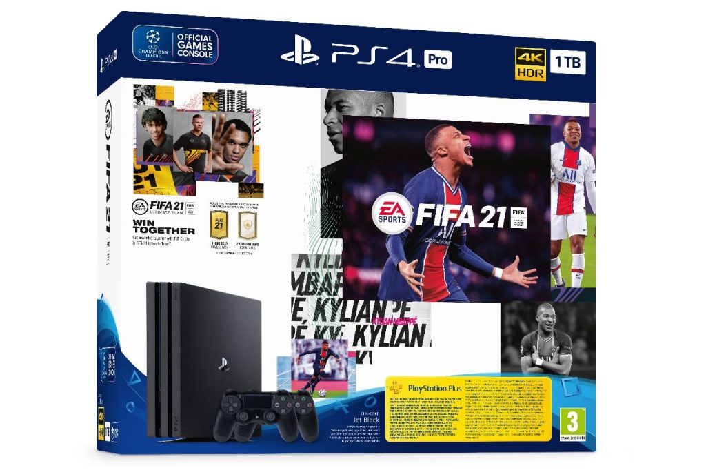 ps4-pro-bundle-fifa-21-due-dualshock