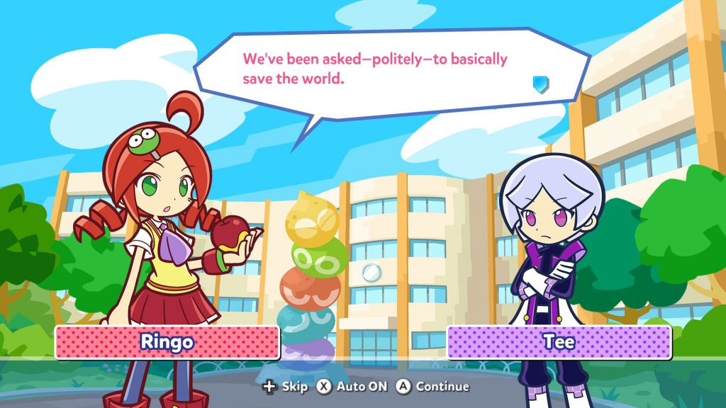 puyo-puyo-tetris-2-adventure-mode-img01