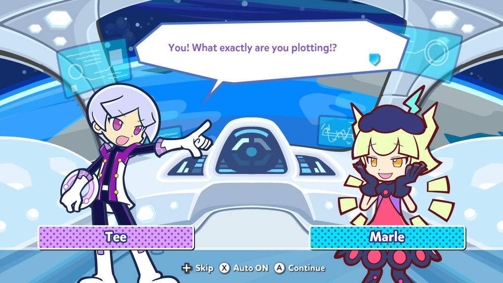 puyo-puyo-tetris-2-adventure-mode-img02