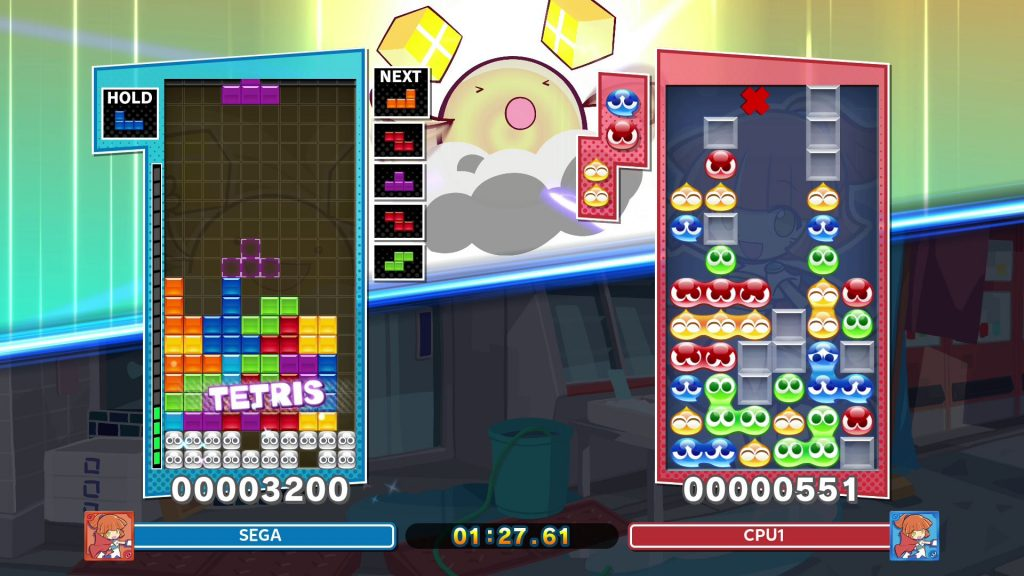 puyo-puyo-tetris-2-adventure-mode-img04