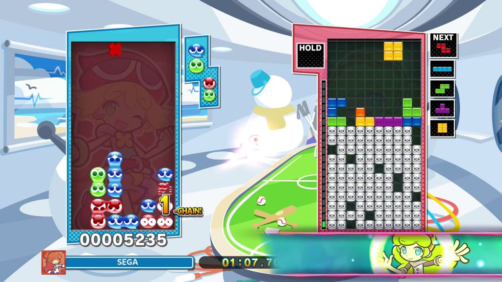 puyo-puyo-tetris-2-adventure-mode-img05