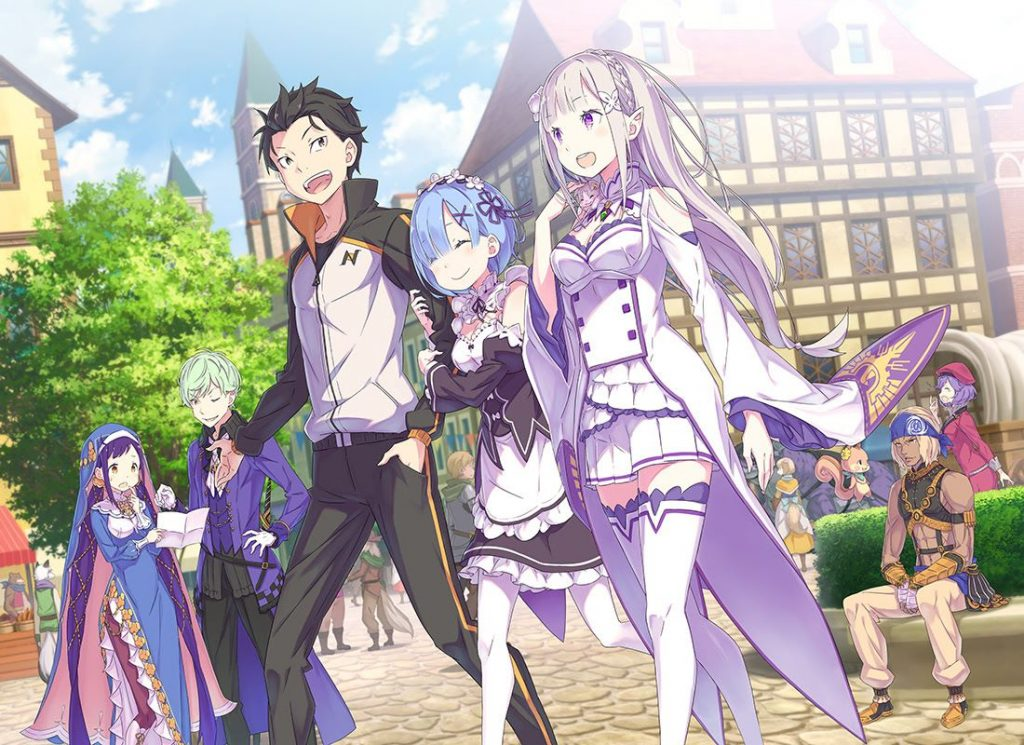re-zero-the-prophecy-of-the-throne-artwork-full
