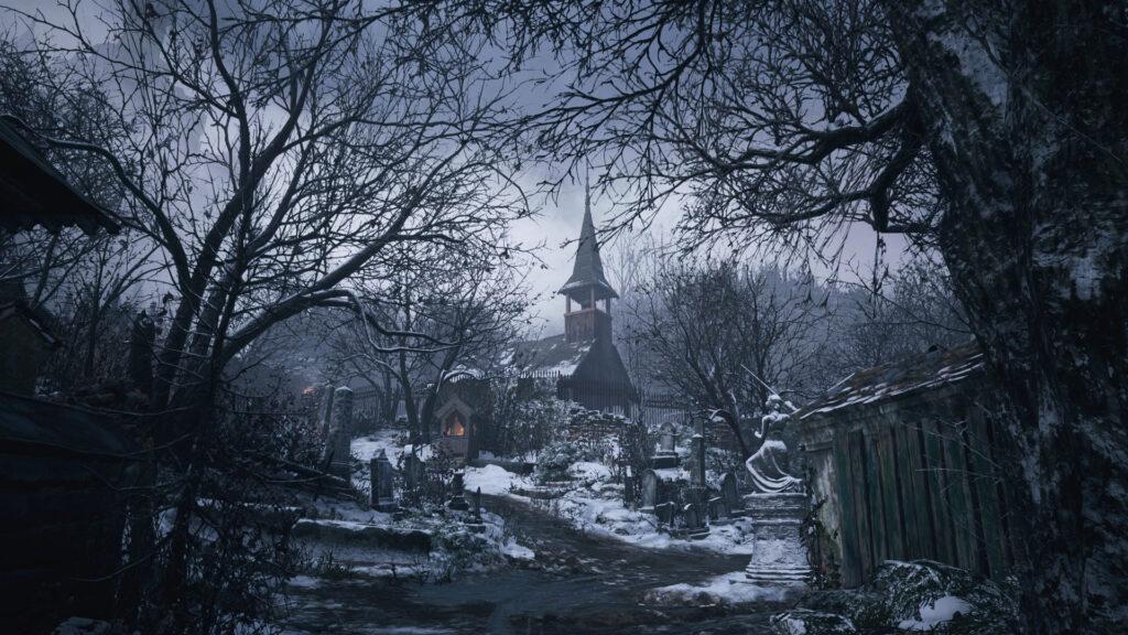 resident-evil-village-sept-2020-img07