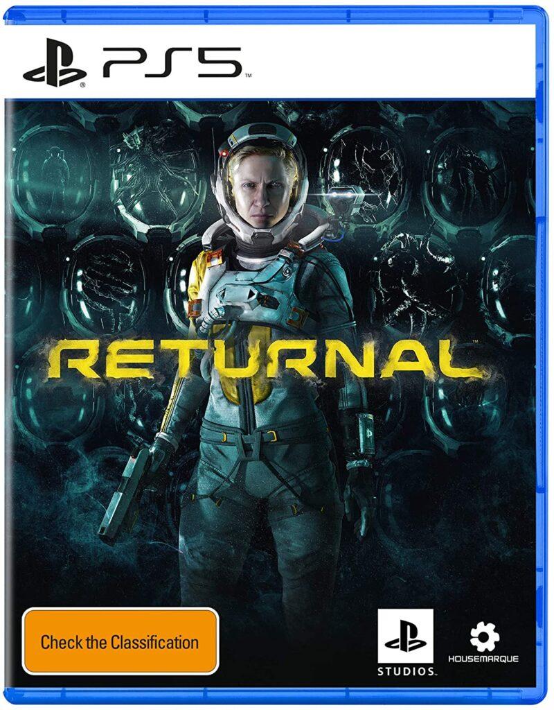 returnal-cover-art