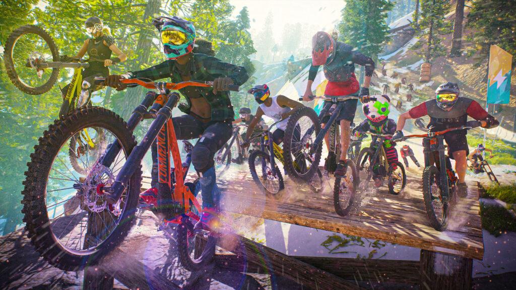 riders-republic-img03