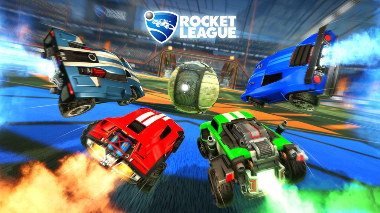 Rocket League, delle versioni native per PS5 e Xbox Series X/S sarebbero in sviluppo