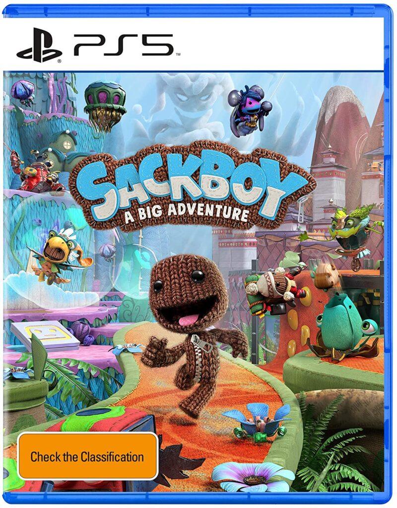 sackboy-a-big-adventure-cover-art