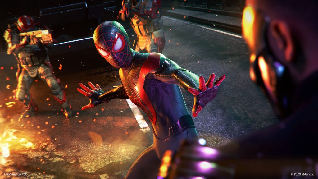 spider-man-miles-morales-ps5-showcase-3