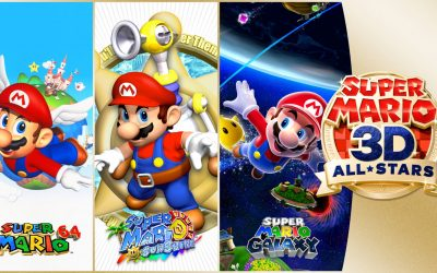 super-mario-3d-all-stars-key-art