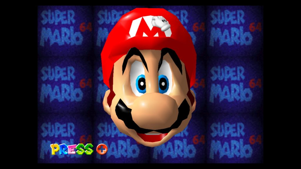 super-mario-3d-all-stars-super-mario-64-img11
