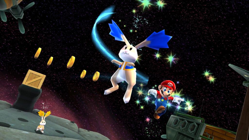 super-mario-3d-all-stars-super-mario-galaxy-img02