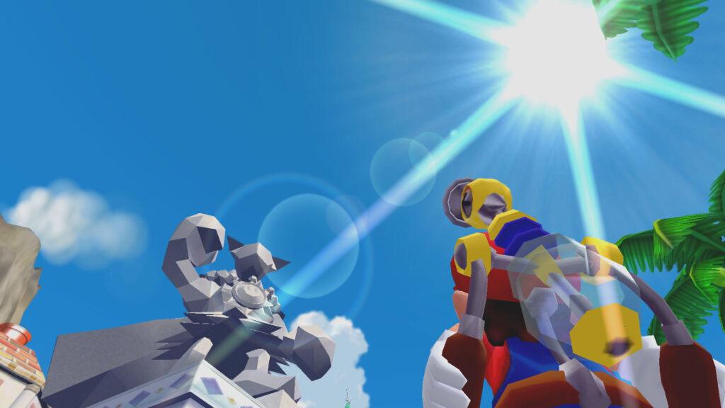 super-mario-3d-all-stars-super-mario-sunshine-img05