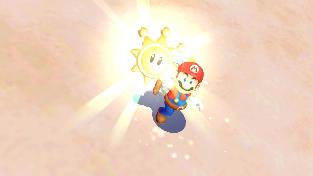 super-mario-3d-all-stars-super-mario-sunshine-img10