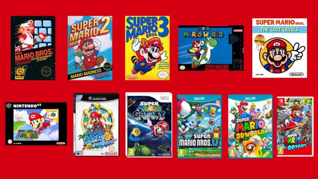 super-mario-bros-giochi-switch-35th