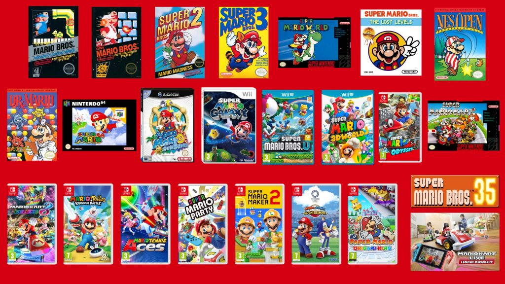 super-mario-bros-giochi-switch-tutti