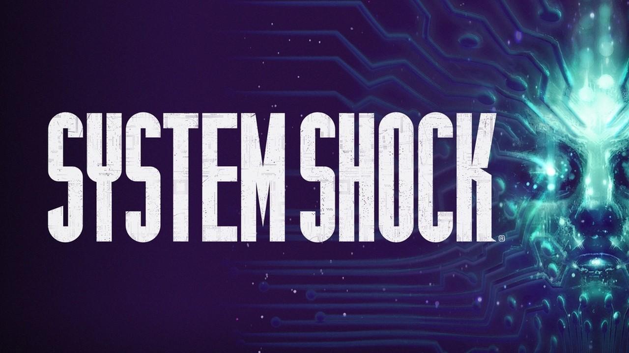 System Shock Remake, nuovo video gameplay e diario degli sviluppatori