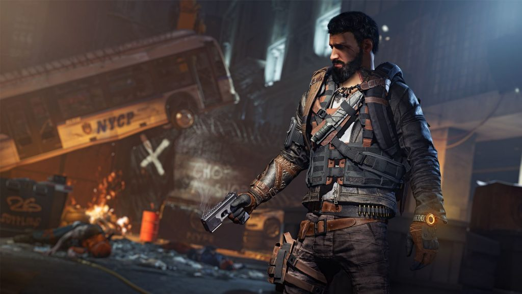 the-division-2_screen_s3_apparel-gearset