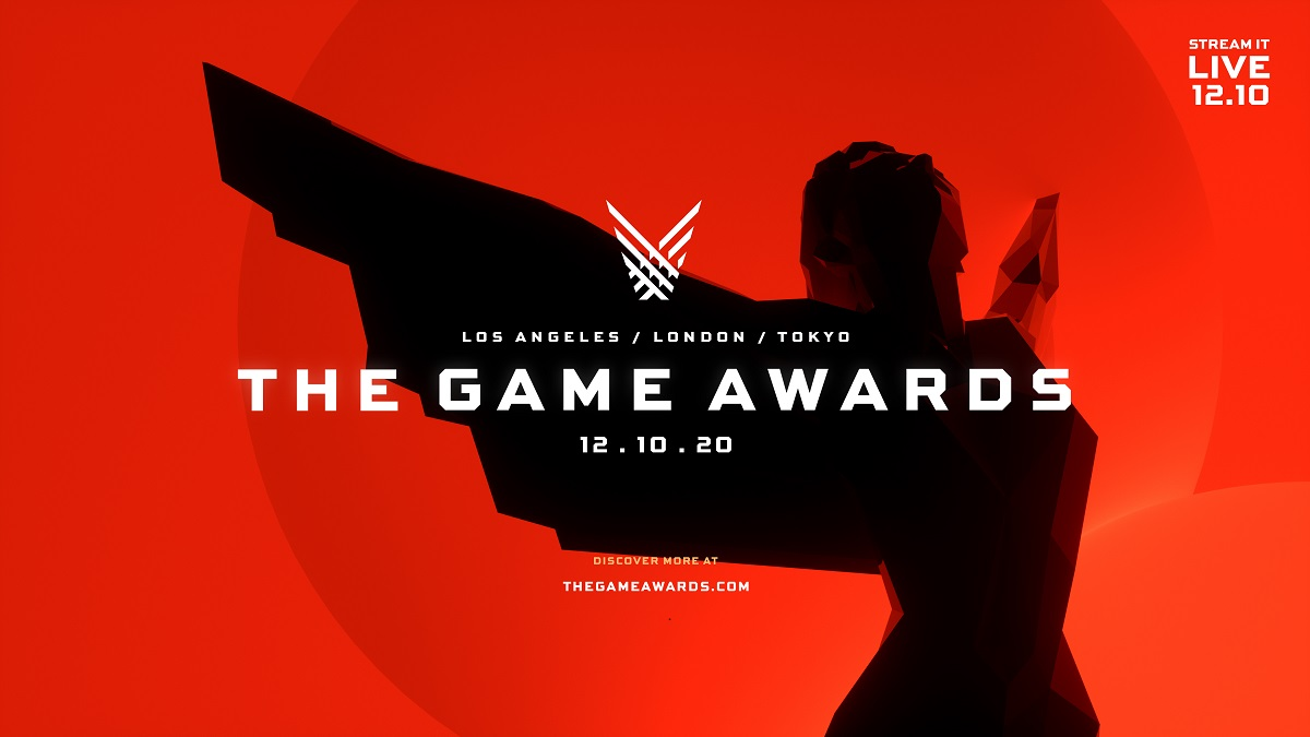 The Game Awards 2020, svelate tutte le candidature: The Last of Us, Animal Crossing e Ghost of Tsushima tra i GOTY