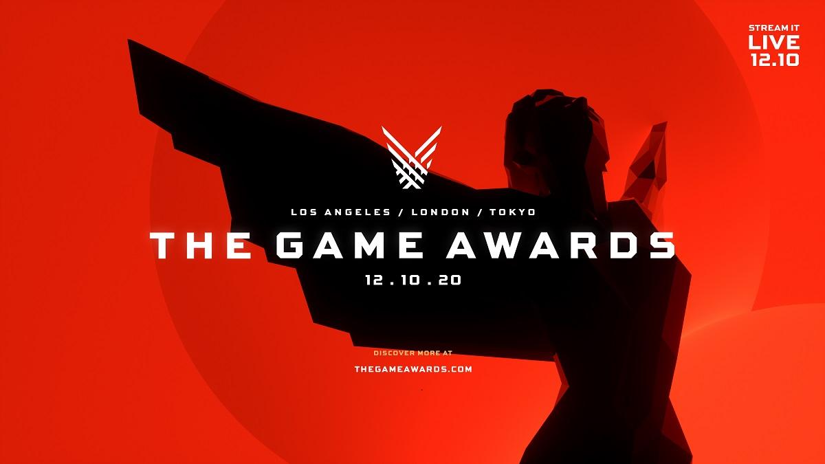 The Game Awards 2020, le nomination saranno annunciate mercoledì prossimo