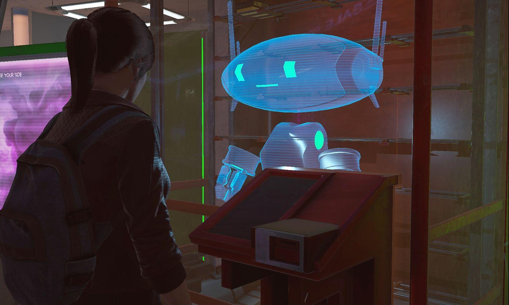 The Uncertain Light At The End su PC ha una data di uscita fissata al mese prossimo, arriva nel 2021 su console