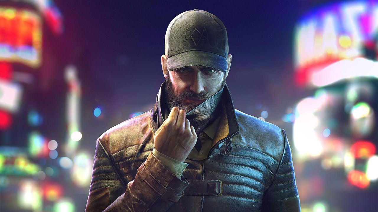 Watch Dogs Legion girerà in 4K e 30 FPS su Xbox Series X e PS5 con il ray-tracing